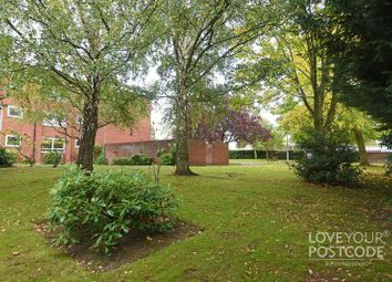 Thumbnail 1 bed flat to rent in Bellingham Court, Gravelly Hill, Birmingham