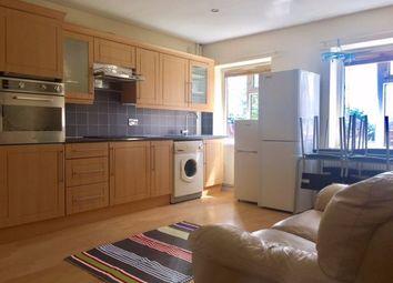 Thumbnail Studio to rent in Reginald Road, Saltley, Birmingham