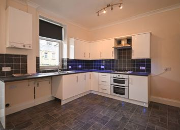 Thumbnail 2 bed terraced house to rent in Stanley Street, Oswaldtwistle, Accrington
