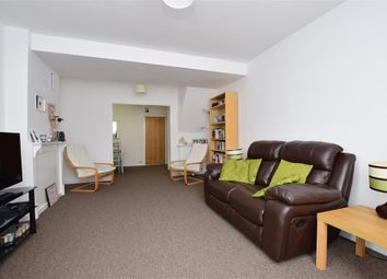 Thumbnail 3 bedroom semi-detached house for sale in Springhead Road, Northfleet, Gravesend, Kent