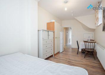 Thumbnail 4 bed maisonette to rent in Railton Road, Brixton