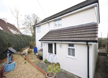 Thumbnail 3 bedroom detached house for sale in Hatchmoor Estate, Torrington