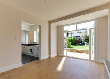 Thumbnail 3 bedroom detached house for sale in Park Lane, Southend-On-Sea