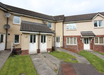 2 bed flat for sale in 16 Castlehill Court, Cradlehall, Inverness IV2