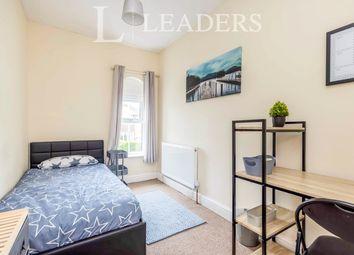 Thumbnail Room to rent in Whieldon Road, Fenton, Stoke-On-Trent