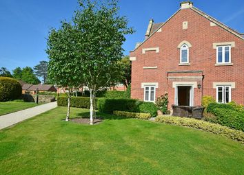 Thumbnail 2 bed end terrace house for sale in Summers, Stane Street, Billingshurst