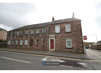 Thumbnail 1 bed flat to rent in Henry Street, Alva
