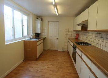 Thumbnail 3 bed terraced house to rent in Rutland Road, Reading
