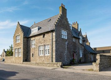 Thumbnail 16 bed detached house for sale in Victoria Street, Fraserburgh, Aberdeenshire