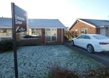 Thumbnail 2 bed bungalow for sale in Westmeade, Maghull, Liverpool