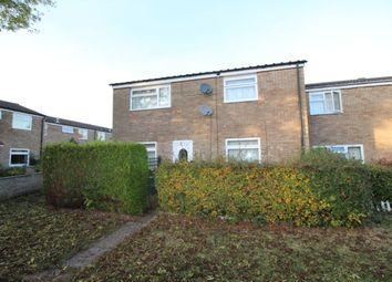 Thumbnail 4 bed property to rent in Durham Road, Stevenage