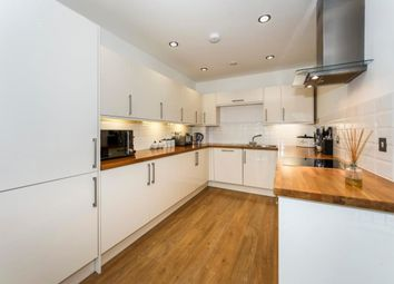 Thumbnail 3 bed flat for sale in Court Street, Faversham