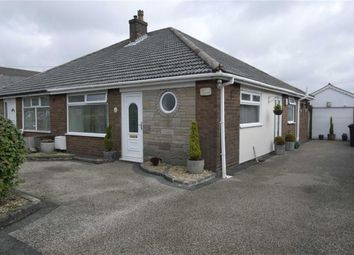 Thumbnail 2 bed property for sale in Douglas Avenue, Upholland