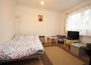 1 bed flat for sale in Wellington Road, Bournemouth BH8