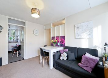 Thumbnail 1 bed flat for sale in Amina Way, London