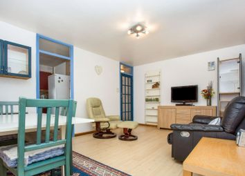 Thumbnail 2 bed flat for sale in Sunninghill Court, Acton