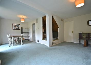 Thumbnail 3 bed end terrace house to rent in Ullswater, Bracknell