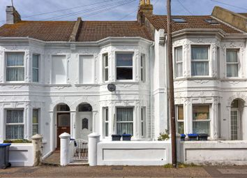 3 bed terraced house for sale in Tarring Road, Broadwater, Worthing BN11