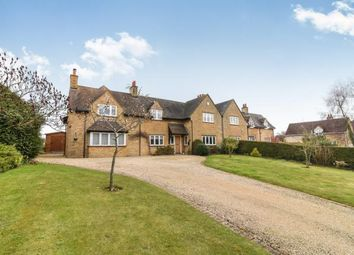 Thumbnail 4 bed property for sale in Aston Road, Chipping Campden, Gloucestershire, Poppybank