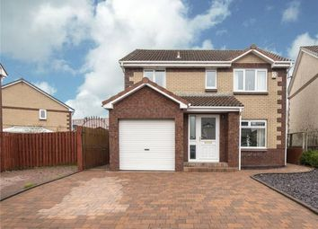 Thumbnail 4 bed detached house for sale in Lademill, Whins Of Milton