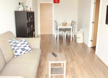 Thumbnail 2 bedroom flat to rent in Lebus Street, London