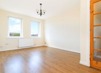 Thumbnail 2 bed flat for sale in 3/6 Pilton Drive North, Granton