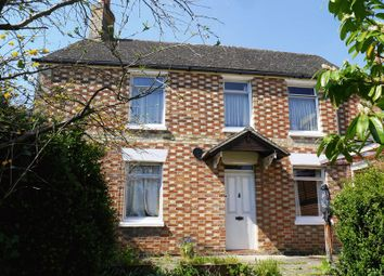Thumbnail 3 bed property for sale in Quarry High Street, Headington, Oxford