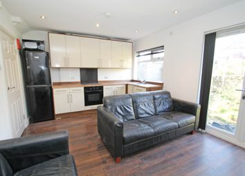 Thumbnail 4 bed semi-detached house to rent in St. Anns Close, Burley, Leeds