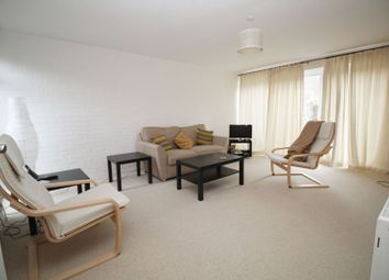 Thumbnail 3 bed terraced house to rent in Bateman Court, Forestfield, Crawley