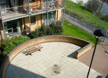 Thumbnail 2 bed flat to rent in Twelve Trees Crescent, Bromley By Bow