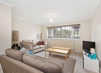 Thumbnail 2 bed flat to rent in Lansdowne Road, Wimbledon, Wimbledon