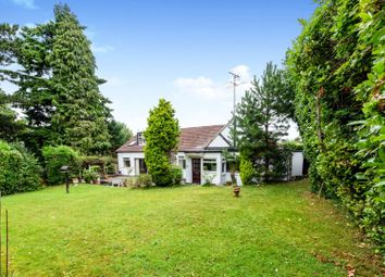 Brighton Road, Tadworth KT20. 5 bed detached house for sale