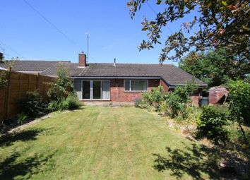 3 bed bungalow for sale in Ullswater Avenue, Halfway, Sheffield, South Yorkshire S20
