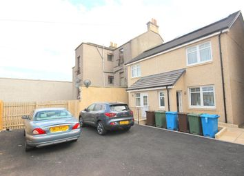 2 bed flat for sale in Smith Street, Falkirk FK2