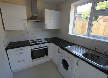 Thumbnail 2 bed flat to rent in Mandeville Street, Cardiff