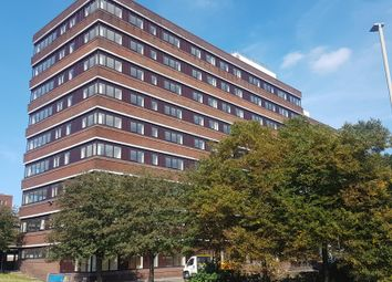 Thumbnail 2 bed flat to rent in The Minories, Dudley