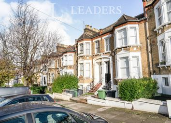 Thumbnail Room to rent in Waller Road, New Cross, Telegraph Hill