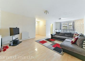 Thumbnail 1 bed bungalow to rent in Sandfield Place, Thornton Heath