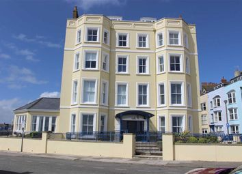 Thumbnail 1 bed flat for sale in Esplanade, Tenby