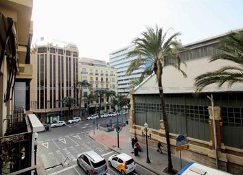 Thumbnail Office for sale in Centro, Alicante, Spain