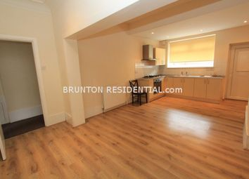 Thumbnail 1 bedroom flat to rent in Laurel Street, Wallsend