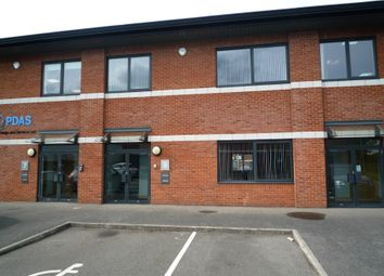 Thumbnail Office to let in Unit 8 Stanhope Gate, Stanhope Road, Yorktown Business Park, Camberley, Surrey