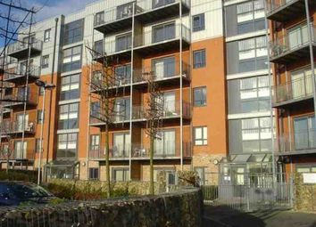 Thumbnail 2 bedroom flat to rent in Stillwater Dr, Manchester City Centre, Manchester