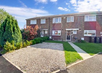 Riverside Close, Kingsnorth, Ashford, Kent TN23. 3 bed terraced house