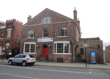 Thumbnail Restaurant/cafe for sale in Northgate, Darlington