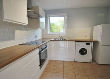 Thumbnail 2 bed flat to rent in Cathedral Square, City Centre, Glasgow, Lanarkshire