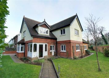 Thumbnail 4 bed country house for sale in Bois Lane, Amersham
