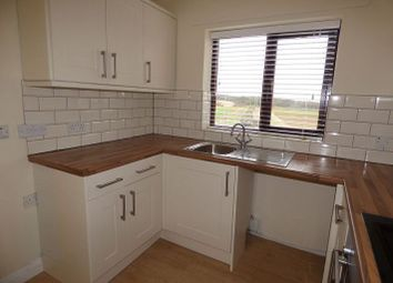 Thumbnail 1 bed flat to rent in Stonecross Drive, Doncaster