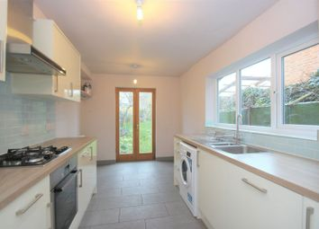 Thumbnail 6 bed terraced house to rent in Oxford Road, Cowley, Oxford