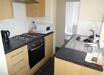 Thumbnail 1 bedroom property for sale in Steamer Street, Barrow In Furness